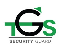 TGS SECURITY GUARD